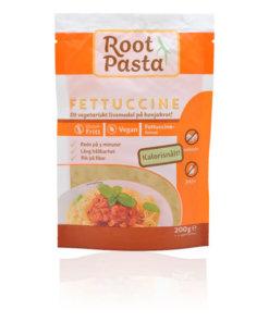 Root Pasta Fettuccine